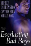 Everlasting Bad Boys by Cynthia Eden
