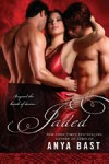 Jaded by Anya Bast