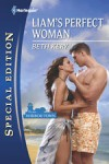Liam's Perfect Woman by Beth Kery