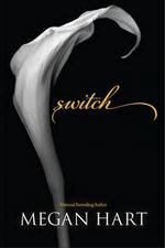 Switch by Megan Hart