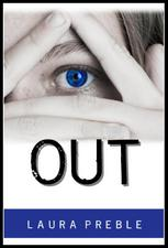 Out by Laura Preble