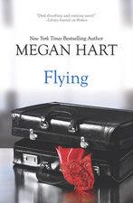 Flying by Megan Hart