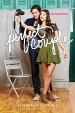Perfect Couple by Jennifer Echols
