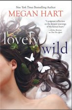 Lovely Wild by Megan Hart