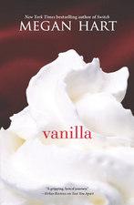 Vanilla by Megan Hart