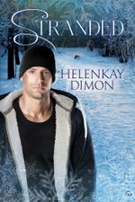 Stranded by HelenKay Dimon
