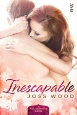 Inescapable by Joss Wood