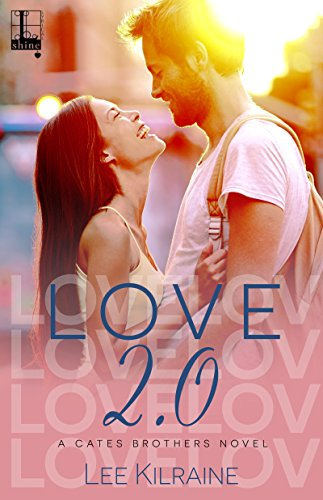 Love 2.0 by Lee Kilraine