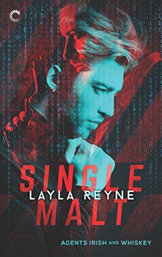 Single Malt by Layla Reyne