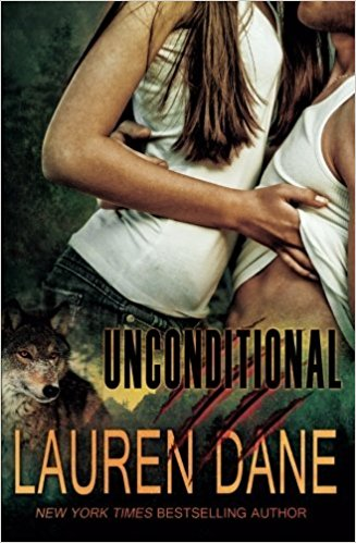 Unconditional by Lauren Dane