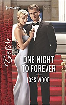 One Night To Forever by Joss Wood