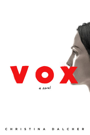 Arabic rights for VOX