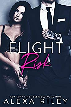 Multimedia rights for Alexa Riley bundle