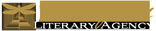 Bradford Literary Agency