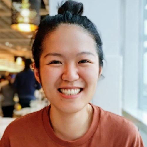 Rachel Qiuqi Li