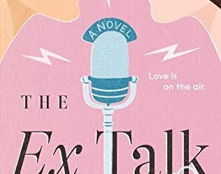 Turkish rights for THE EX TALK