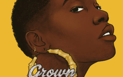 French rights for GROWN