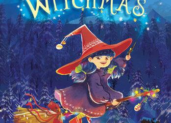 Merry Witchmas