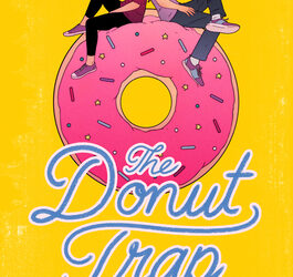 Donut Trap