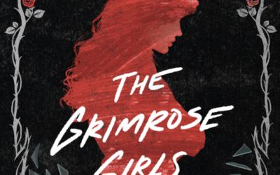 Grimrose Girls