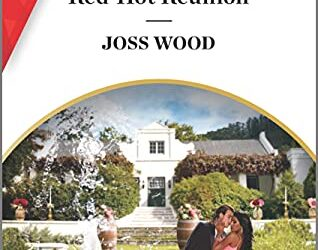 Rules of Their Red Hot Reunion