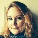Lindsey Becker
